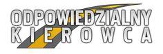 KIEROWCA.PL:   Uczestnictwo w ruchu drogowym nakłada obowiązek ...