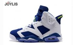 new product 51626 15801 Nike jordan Aj6  Price   199 usd   Size  41 - 45   FREE Shipping via DHL