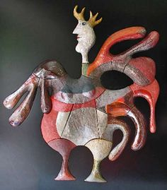 roger-capron-ceramic-sculpture