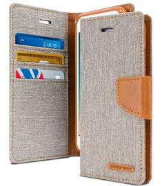 cf3ec948bb71 Best Wallet Case for iPhone in 2019 - Official CaseMe Case