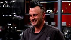 Cutthroat Kitchen - Watch full episodes - Yahoo7