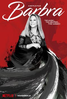 Subscribe to Barbra's mailing list to get the latest updates on new music, tour dates, videos, merchandise, and more for from Barbra Streisand!