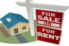 Post ads Online for Jobs, House on Rent, Property, Real estate  #classifieds #list #Adsnity