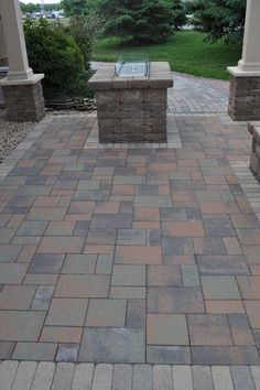 Find paver patio professionals in your area and get FREE paver installation estimates for your project.