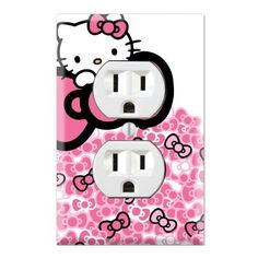 Images about hello kitty theme on pinterest hello kitty hello kitty