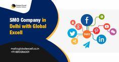 Delhi India, Helping Others, Digital Marketing, How To Get, Social Media, Goa India, Social Networks, Social Media Tips