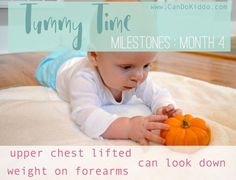 CLICK HERE for an expert guide to baby play for healthy development