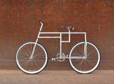 Bike Squared...