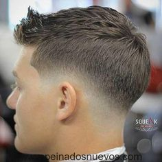 Army style short haircuts for men Men's hairstyles 2018 .- Army style short haircuts for men Men's hairstyles 2018 haircuts – - Mens Hairstyles 2018, Cool Hairstyles For Men, Trending Hairstyles, Boy Hairstyles, Haircuts For Men, Hairstyle Men, Medium Hairstyles, Hairstyles Haircuts, Mens Clipper Cuts