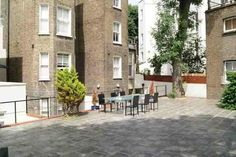Great property to rent on #zoopla http://www.zoopla.co.uk/to-rent/details/32866137