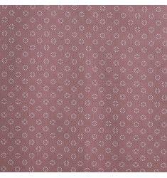 1000 ideas about ameublement pas cher on pinterest tissu ameublement pas c - Tissus orientaux pas cher ...