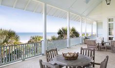 Windsor Oceanfront Estate 10510 Eton Way - Windsor Vero Beach, Florida