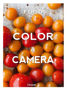 photographing FOOD Issue 2! » Taylor Takes a Taste (manual fotografia)