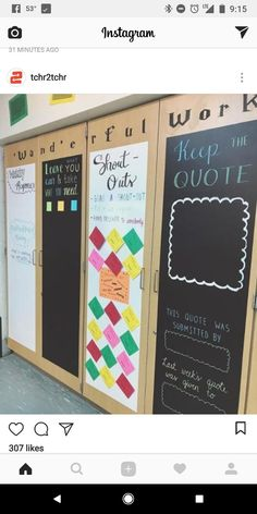 Classroom management for upper elementary can be a challenge. Try this teacher vs students classroom management game - 5th Grade Classroom, Middle School Classroom, Classroom Design, Classroom Themes, Classroom Organization, Classroom Management, Future Classroom, English Classroom Decor, Quotes For The Classroom