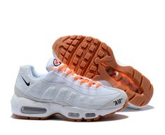 the best attitude 8ec3a 345cb Nike air max 95 Shoes   Sneakers Wholesaler
