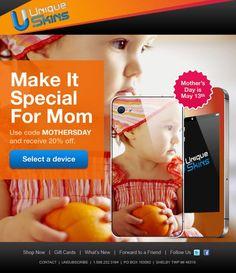 Mothers Day! Mothers Day! Mothers Day! cell-phone-skins