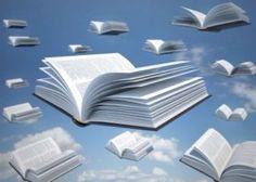 Book In Air: 100 Babbi Natale per il Rione Sanità libri gratis per tutti in un bene confiscato