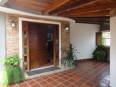 puertas de entrada principal de madera - Cerca amb Google