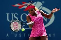 http://www.best-sports-gambling-sites.com/Blog/tennis/tennis-serena-williams-going-for-grand-slam-at-2015-us-open/  #tennis #WTA #SerenaWilliams #USOpen