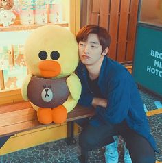 wanna one imagine ; - wanna one Jinyoung, Mommys Boy, Park Hyung, First Boyfriend, Boyfriend Photos, All Meme, Lai Guanlin, Fandom, Wattpad