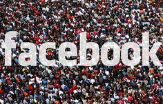 """MỖI NGÀY CÓ MỘT TỶ NGƯỜI TRUY CẬP FACEBOOK  >>> http://cleverstore.vn/tin-tuc/moi-ngay-co-mot-ty-nguoi-truy-cap-facebook-8842/2.html Facebook hiện đã thu hút 1,5 tỷ thành viên mỗi tháng (chỉ thống kê những tài khoản có hoạt động trên Facebook trong tháng đó), trở thành """"quốc gia"""" đông dân nhất thế giới."""
