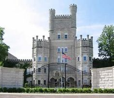 Eastern Illinois University, Charleston, IL