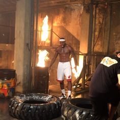 Miami Heat's LeBron James