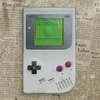 Draw a Retro Gameboy From Scratch in Photoshop by Mohammad Jeprie, Attempting to replicate real life objects in Photoshop is great practice. In this tutorial we will explain how to create a realistic, retro Gameboy device...