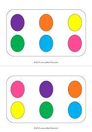 Afbeeldingsresultaat voor werkblad eieren