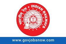 North Western Railway has published Recruitment notification 2017 to fill up vacant posts of Scouts & Guides. Aspiring Eligible candidates Must passed Matriculation/ ITI /12th class, can apply for this post  and to have detailed information regarding North Western Railway Recruitment can go through this www.govjobsnow.com web page. You can download North Western Railway Recruitment Application Form 2017, Exam shedule, Result ,Last date of Fees submission from here also.