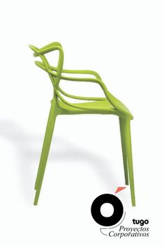 Silla MARS - Tugó Proyectos Corporativos Alternativa sillas auxiliares plasticas Chair, Furniture, Home Decor, Chairs, Blue Prints, Decoration Home, Room Decor, Home Furnishings, Stool