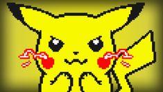 Pokemon Yellow - Full Walkthrough Live! - YouTube
