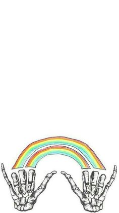 Phone Backgrounds, Wallpaper Backgrounds, Iphone Wallpaper, Screen Wallpaper, Cool Wallpaper, Psychedelic Quotes, Trippy, Cute Wallpapers, Artsy Fartsy
