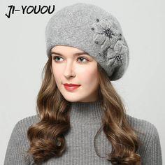 Calentar Sombreros Gorras Beanie de Punto para Hombre y Mujer Supstar Gorro Invierno con Bufanda