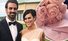 Rumer Willis looks lovely at the wedding of Maks and Peta | Daily Mail Online