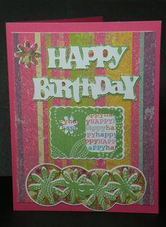 http://mimikat33.hubpages.com/hub/How-to-Make-a-Homemade-Birthday-Card-using-a-Cricut-Machine