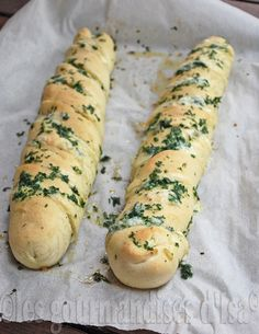 Now I need the recipe! Cooking Bread, Cooking Chef, Cooking Recipes, Pan Focaccia, Tapas, Cuisine Diverse, Salty Foods, No Salt Recipes, Soul Food