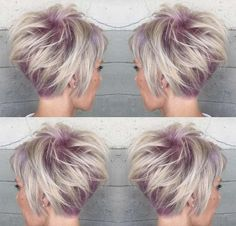 pink root pixie