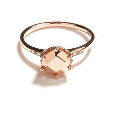 Affordable Engagement Rings Under $1,500 | Wedding Engagement | Brides.com