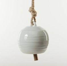 Michele Quan Ceramics
