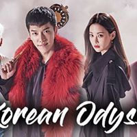 Tv-Fullhd] Streaming A Korean Odyssey Season 1 Episode 14 Online Tv Series 2017, Full Show, San Andreas, Full Episodes, Pinoy, Season 1, Tv Shows, Korean, Watch