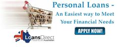 Seeking for an easiest way to meet your financial needs? by seems an appropriate option. Apply it now. Secured Loan, Money Problems, Meet You, How To Apply