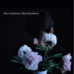 Brett Anderson - 'Black Rainbows'