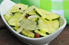 Cuketové matjesy - obrázok 1 Honeydew, Cantaloupe, Preserves, Zucchini, Canning, Fruit, Vegetables, Food, Preserve