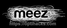 #Meez Hack Time to make your #gaming dreams a reality!  Get it now -> https://optihacks.com/meez-hack/ #hacks #cheats #cash