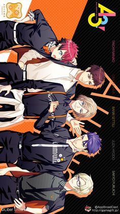 Cute Anime Boy, Hot Anime Guys, I Love Anime, Awesome Anime, Manga Anime, Anime Art, Comic Style Art, Vampire Boy, Comic Drawing