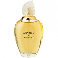 Amarige,  Femme  -  Givenchy