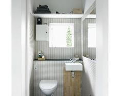 Toilets — not exactly a hot design topic. But while we may try to avoid seeing them as much as possible, there are some toilets that are much better looking than others. In fact, when it comes to wall hung toilets, not only are they nicer looking, but they're also space-saving and easier to clean than their traditional floor-mounted counterparts.