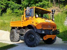 Mini Trucks, 4x4 Trucks, Diesel Trucks, Mercedes Benz Unimog, Heavy Machinery, Jeep, Vehicles, Buses, Farming