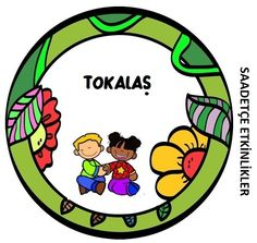 Spring Tutorial and Ideas Spring Tutorial, Math Classroom, Preschool, Fun, Handmade, Google, Quotes, Drawings, Elegant Dresses